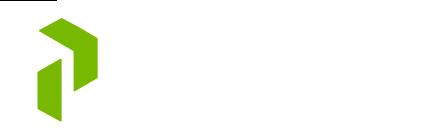 Logo Parcelle Cadastrale